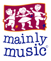 MainlyMusic logo 180