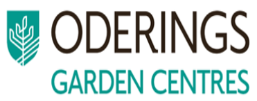 Oderings logo
